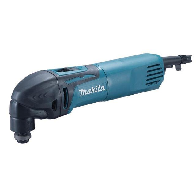 Makita TM3000C Multi-Tool 320W 240V