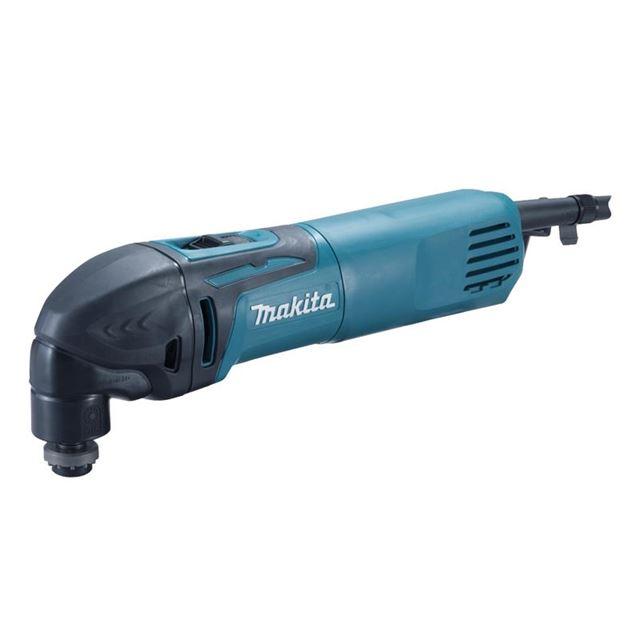 Makita TM3000C Multi-Tool 320W 110V