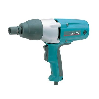 Makita TW0350 1/2in Impact Wrench 400W 110V