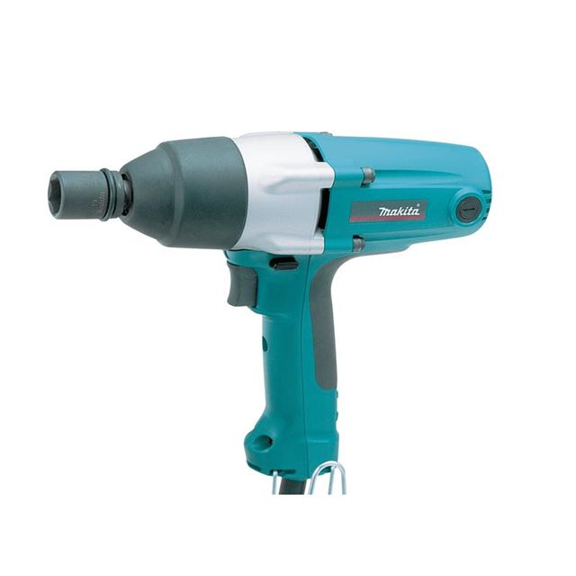 Makita TW0200 1/2in Impact Wrench 380W 110V