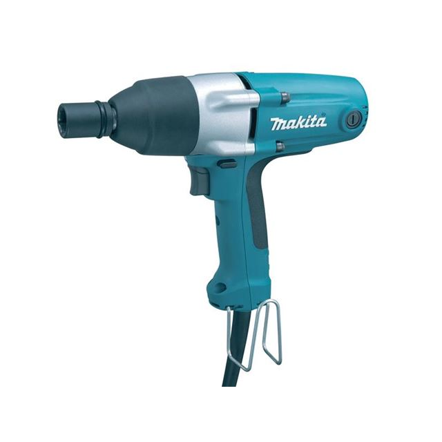 Makita TW0250 1/2in Impact Wrench 500W 110V