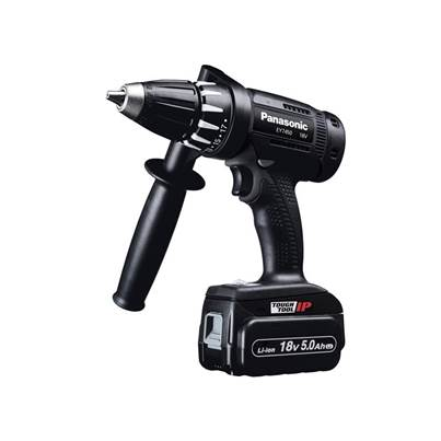EY7450 Drill Driver