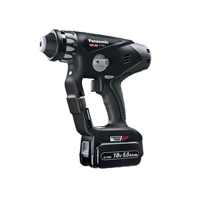 Panasonic EY78A1 SDS Plus Rotary Hammer Drill & Driver
