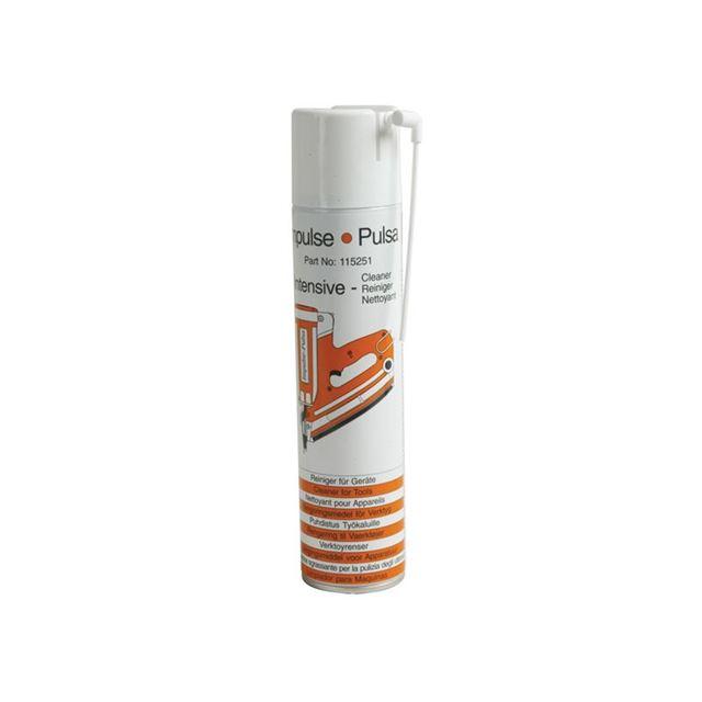 Paslode Impulse Cleaner Spray 300ml