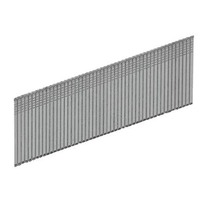 Paslode IM65a Nails & Fuel Cell Pack Galvanised Finish