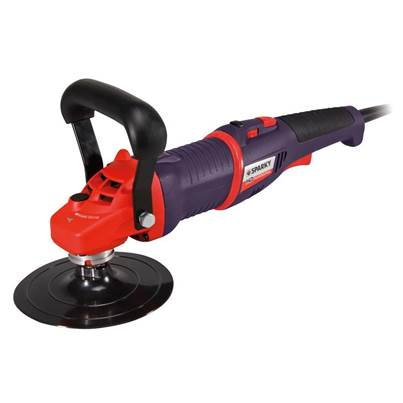 SPARKY SM 1433CES Variable Speed Sander/Polisher 1400W 240V