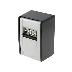 view Safes & Key Safes products