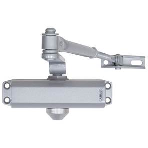view Door Closers & Exit Hardware products