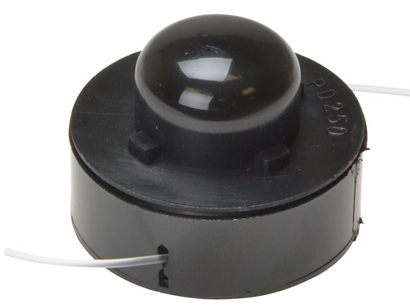 Powerbase 1.3mm x 2 x 3.5m ALM PD250 Spool /& Line For Power Devil