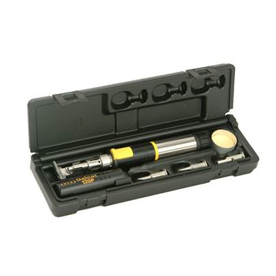 Antex Soldering Iron Kit XG120KT 120W