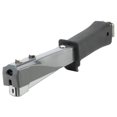 Arrow HT55 Professional Hammer Tacker