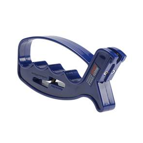 view Scissor & Knife Sharpeners products