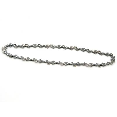 Black & Decker A6150XJ Chainsaw Chain