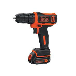 view 10.8V Drill Drivers products