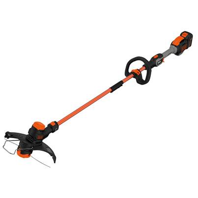 Black & Decker STC5433PC Powercommand™ Strimmer®