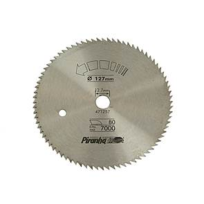 view Circular Saw Blades products