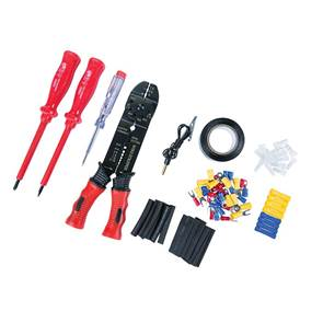 view Specialist Electrician's Tools products