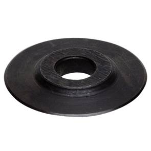 view Pipe Cutters - Replacement Wheels products