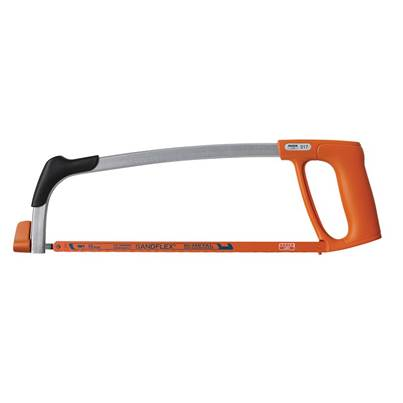 Bahco 317 Hacksaw 300mm (12in)