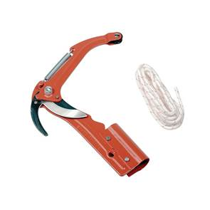 view Pruning products