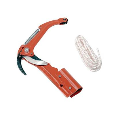 Bahco P34-27A-F Top Pruner Head