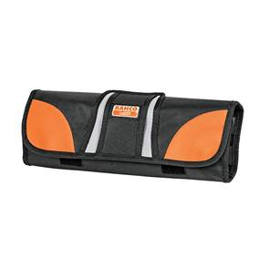 view Tool Holders, Pouches & Belts products