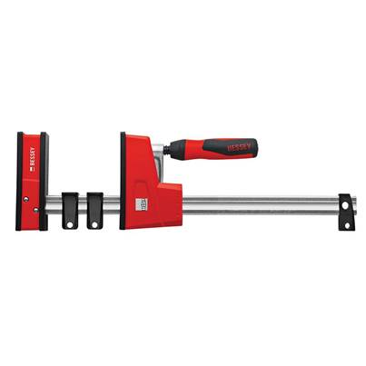 Bessey K Body Parallel Jaw Clamp REVO KRE