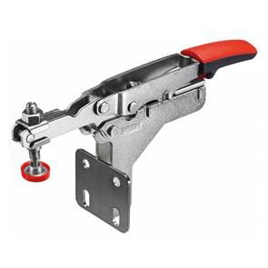 view Toggle Clamps products
