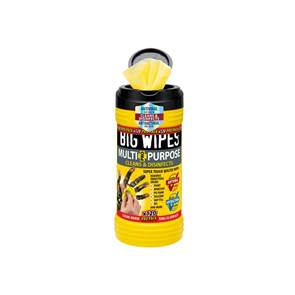 view Cleaning Wipes products