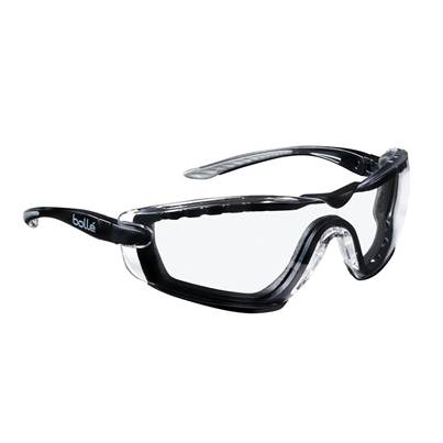 Bolle Safety COBRA PSI PLATINUM® Safety Glasses