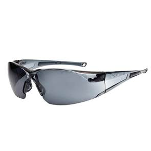 view Safety Glasses products