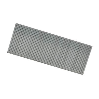 Bostitch SB16 Galvanised Straight Finish Nails