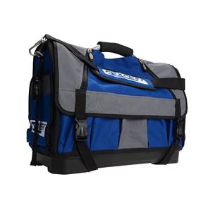 view Tool Bags products