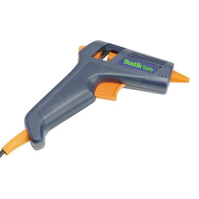 Bostik Handy Glue Gun 45W 240V