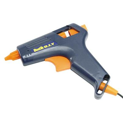 Bostik DIY Glue Gun 55W 240V
