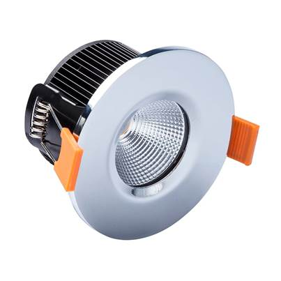 Byron LED Fire Rated Downlight