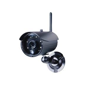 view Security Cameras, Lighting & Door Entry products