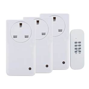 view Home Automation products