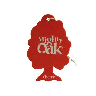 CarPlan Mighty Oak Air Freshener