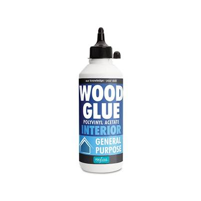 Polyvine Cascarez GP Interior Wood Glue