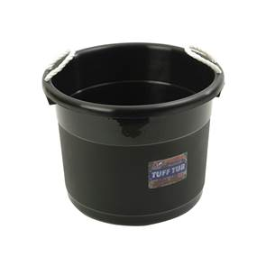 view Muck Buckets & Builder's Tubs products