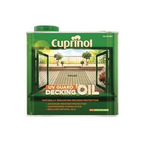 view Decking Oils, Stains, Paints & Cleaning products