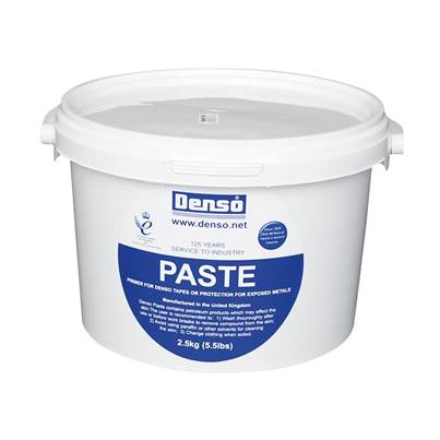 Denso Paste 2.5kg Tub