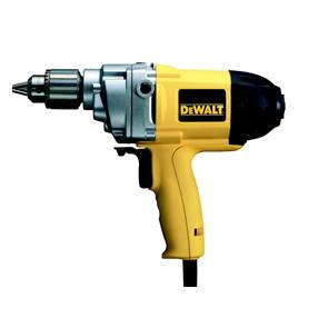 view Mixer & Rotary Drills products