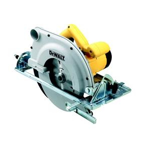 view Circular Saws products