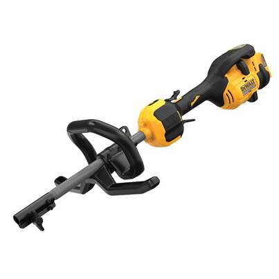 DeWALT DCAS5713N XR FlexVolt Split Boom 54V Bare Unit
