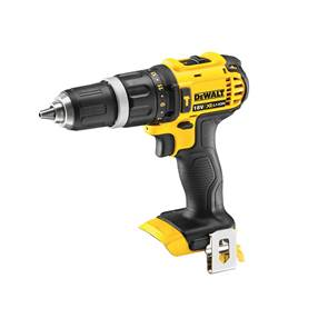 view Combi Hammer Drills - Cordless products