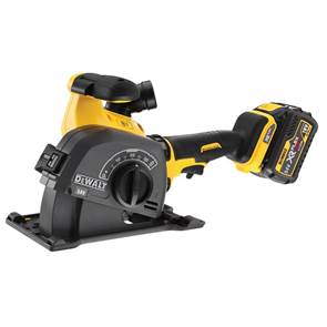view Cordless Angle Grinders & Metalworking Tools products