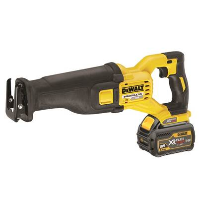 DEWALT DCS388 XR FlexVolt Reciprocating Saw
