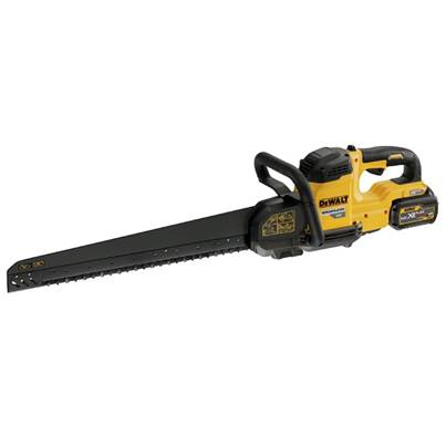 DEWALT DCS397 XR FlexVolt Alligator Saw
